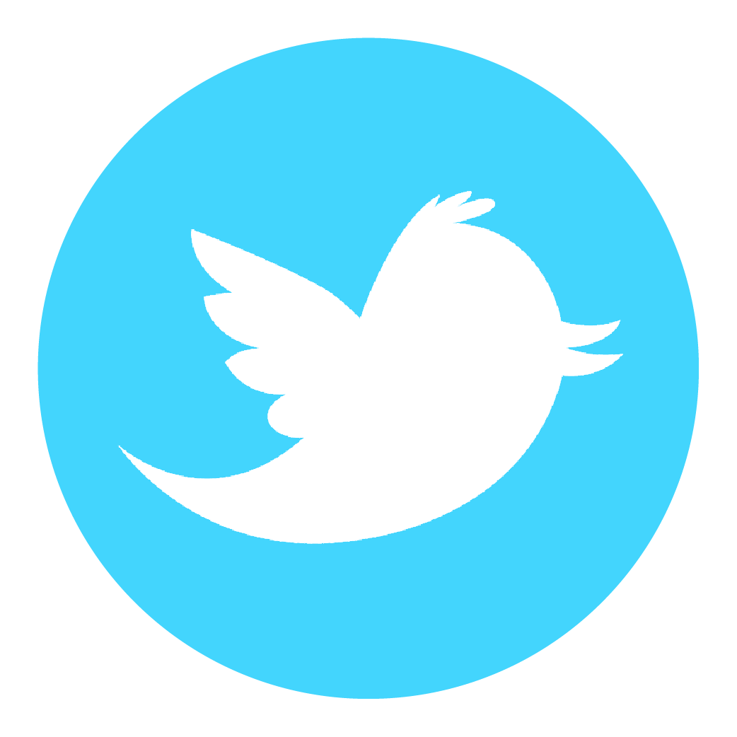 logo-twitter-rond.png